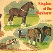 kingdomworkhorse